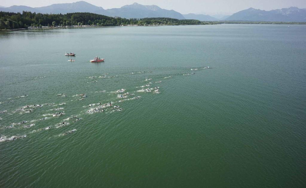 wpid175-Chiemsee_Triathlon_2012_27.jpg